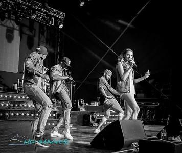 T-Live 2015-Alesha Dixon-9