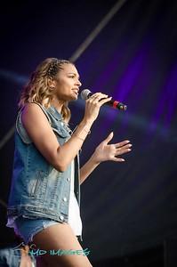 T-Live 2015-Alesha Dixon-35