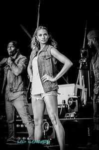 T-Live 2015-Alesha Dixon-17