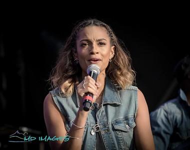 T-Live 2015-Alesha Dixon-29