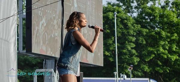 T-Live 2015-Alesha Dixon-27