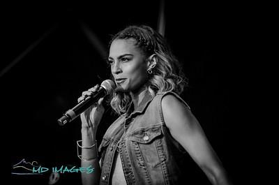 T-Live 2015-Alesha Dixon-21