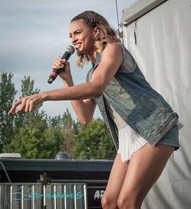 T-Live 2015-Alesha Dixon-15
