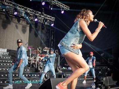 T-Live 2015-Alesha Dixon-12