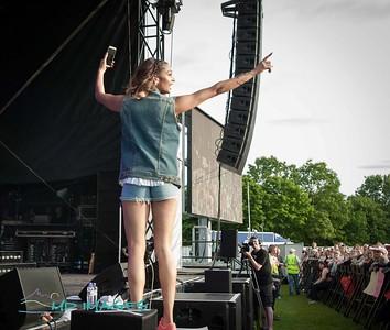 T-Live 2015-Alesha Dixon-10