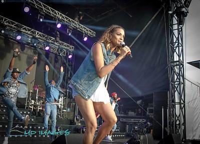 T-Live 2015-Alesha Dixon-13