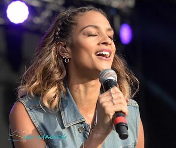 T-Live 2015-Alesha Dixon-30