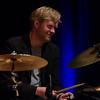 Per Oddvar Johansen<br /> HELGE LIEN TRIO / Gjøvik Kulturhus 14/11/2013 --- Foto: Jonny Isaksen