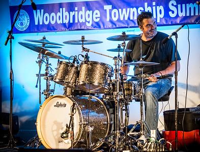 TUSK Woodbridge 44