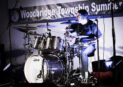 TUSK Woodbridge 43