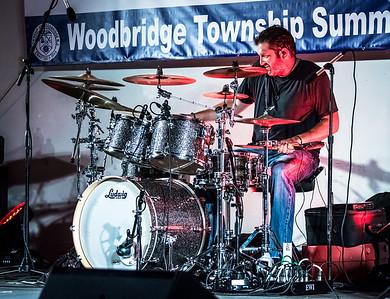 TUSK Woodbridge 42