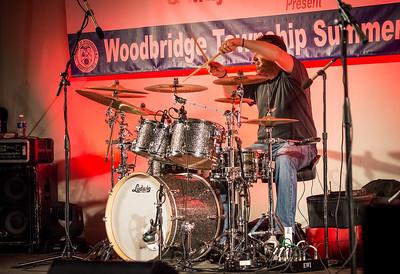 TUSK Woodbridge 41