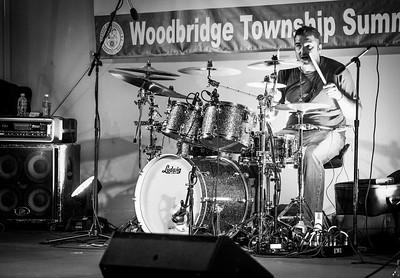 TUSK Woodbridge 45