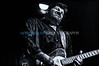 Soul of a Blues Man<br /> <br /> Tab Benoit @ Hiro Ballroom (Fri 2/10/12)