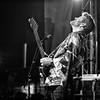 Tab Benoit's Whiskey Bayou Records Revue NOLA Crawfish Fest (Wed 5 2 18)_May 02, 20180081-Edit
