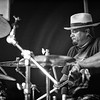 Tab Benoit's Whiskey Bayou Records Revue NOLA Crawfish Fest (Wed 5 2 18)_May 02, 20180096-Edit