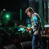Tab Benoit's Whiskey Bayou Records Revue NOLA Crawfish Fest (Wed 5 2 18)_May 02, 20180074-Edit
