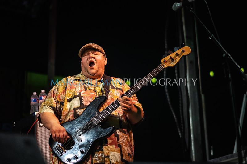 Tab Benoit's Whiskey Bayou Records Revue NOLA Crawfish Fest (Wed 5 2 18)_May 02, 20180062-Edit
