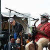 Taj Mahal Crawfish Fest (Sun 6 3 18)_June 03, 20180294-Edit