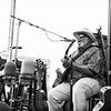 Taj Mahal Crawfish Fest (Sun 6 3 18)_June 03, 20180055-Edit