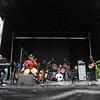 Taj Mahal Crawfish Fest (Sun 6 3 18)_June 03, 20180345-Edit