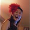 "<a href=""http://da-dk.facebook.com/pages/Birgitte-Soojin-Jazz/214528851897950?sk=info"">Birgitte Soojin</a>"