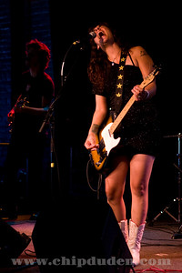 Music_TandT_Susan Borges_IMG_0690