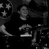 Music_TandT_Hillbilly Casino_9S7O3188