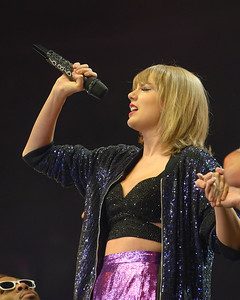 Taylor Swift 1989 Tour Denver 2015
