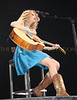 Taylor Swift at Nassau Coliseum May 15, 2010