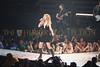 Taylor Swift May 15, 2010