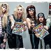 Metal Hammer Norway