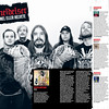 Metal Hammer Norway