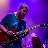 July 19, 2017 Tedeschi Trucks Band at the Lawn in Indianapolis, IN. Photo by Tony Vasquez for Jamwich.