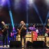 Tedeschi Trucks Band Beacon Theatre (Fri 10 7 16)_October 07, 20160086-Edit-Edit