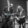 Tedeschi Trucks Band Beacon Theatre (Fri 10 7 16)_October 07, 20160132-Edit-Edit