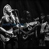 Tedeschi Trucks Band Beacon Theatre (Fri 10 7 16)_October 07, 20160012-Edit-Edit