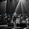 Tedeschi Trucks Band Beacon Theatre (Fri 10 7 16)_October 07, 20160187-Edit-Edit