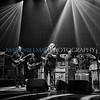 Tedeschi Trucks Band Beacon Theatre (Fri 10 7 16)_October 07, 20160187-Edit-Edit