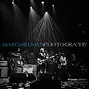 Tedeschi Trucks Band Beacon Theatre (Fri 10 7 16)_October 07, 20160011-Edit-Edit