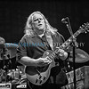 Tedeschi Trucks Band Beacon Theatre (Fri 10 7 16)_October 07, 20160239-Edit-Edit