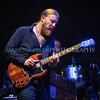 Tedeschi Trucks Band Beacon Theatre (Fri 10 7 16)_October 07, 20160029-Edit-Edit