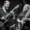 Tedeschi Trucks Band Beacon Theatre (Fri 10 7 16)_October 07, 20160163-Edit-Edit-2