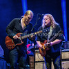Tedeschi Trucks Band Beacon Theatre (Fri 10 7 16)_October 07, 20160138-Edit-Edit