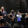 Tedeschi Trucks Band Beacon Theatre (Fri 10 7 16)_October 07, 20160244-Edit-Edit