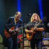 Tedeschi Trucks Band Beacon Theatre (Fri 10 7 16)_October 07, 20160149-Edit-Edit