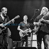 Tedeschi Trucks Band Beacon Theatre (Fri 10 7 16)_October 07, 20160100-Edit-Edit
