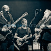 Tedeschi Trucks Band Beacon Theatre (Fri 10 7 16)_October 07, 20160127-Edit-Edit