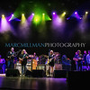 Tedeschi Trucks Band Beacon Theatre (Fri 10 7 16)_October 07, 20160073-Edit-Edit