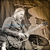 Tedeschi Trucks Band Acura Stage (Thur 4 28 16)_April 28, 20160103-Edit